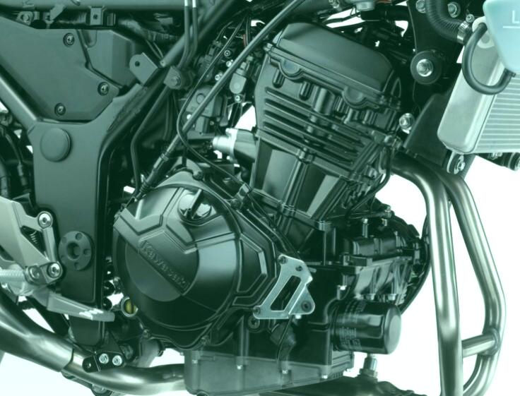 cambiar aceite de moto
