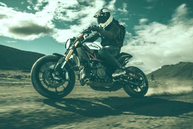 motos con carnet de coche